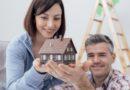 Dom vs mieszkanie – na co się zdecydować?